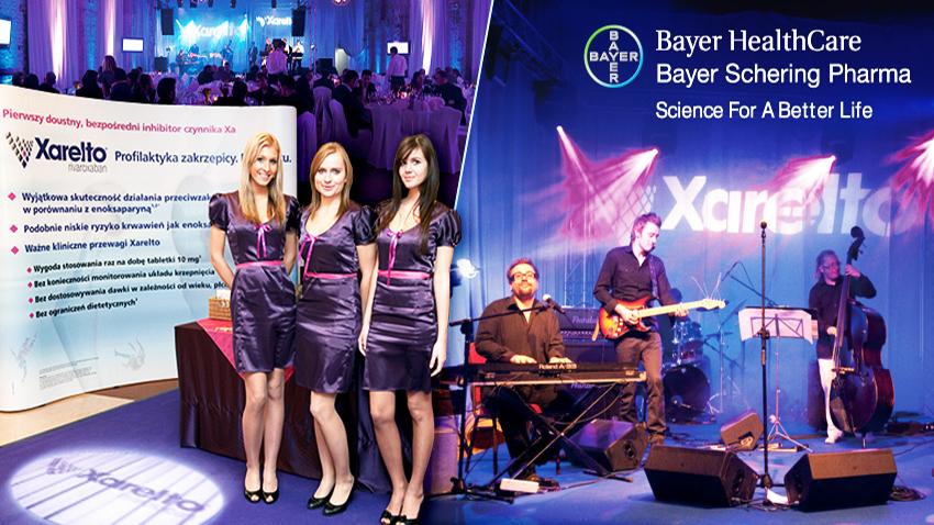 Eventy_Bayer_web