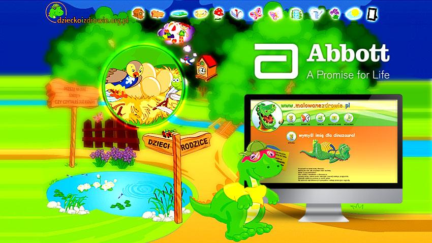 Interactive_Abbott_web