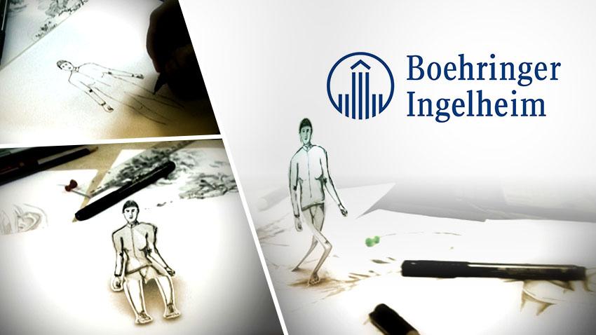 Interactive_BI_Movalis_web