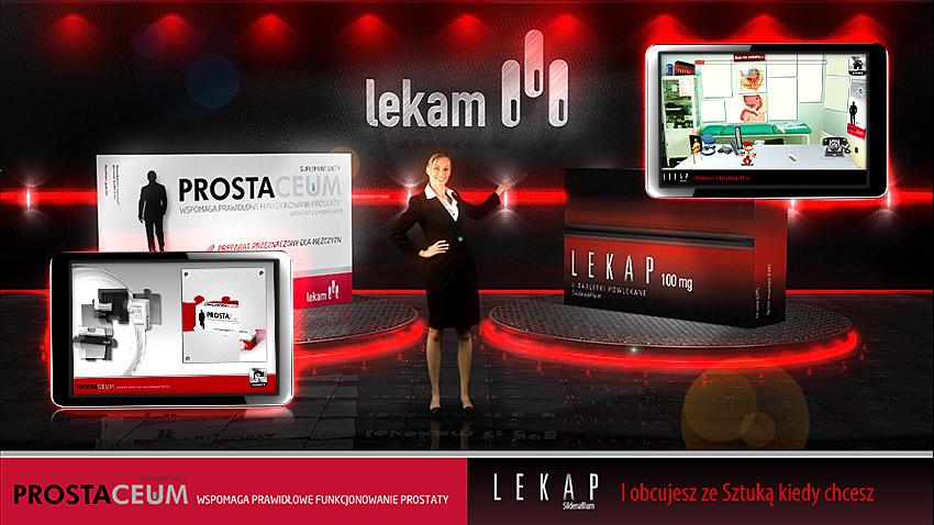 Interactive_Lekam