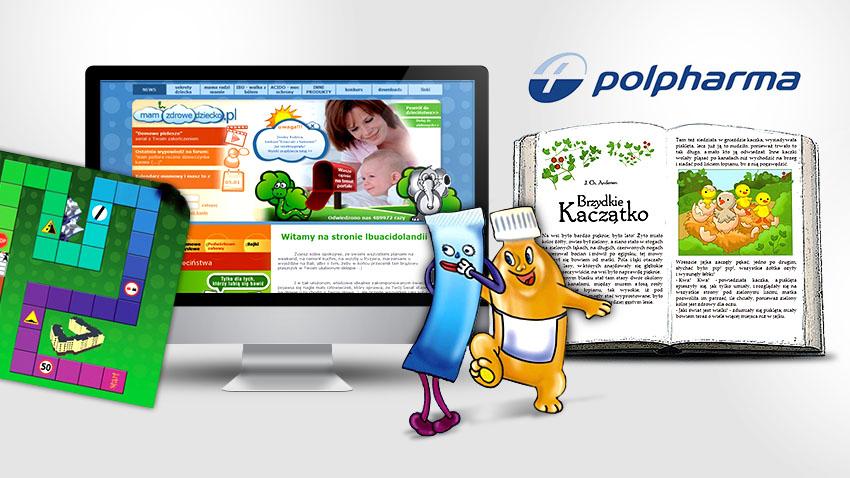 Interactive_Polpharma_web