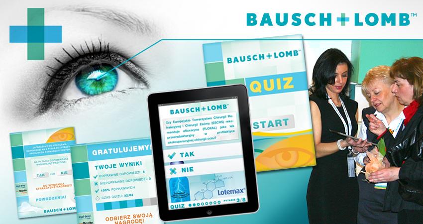 Kampanie_Bausch