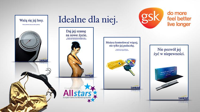Kampanie_GSK_Lamictal_web