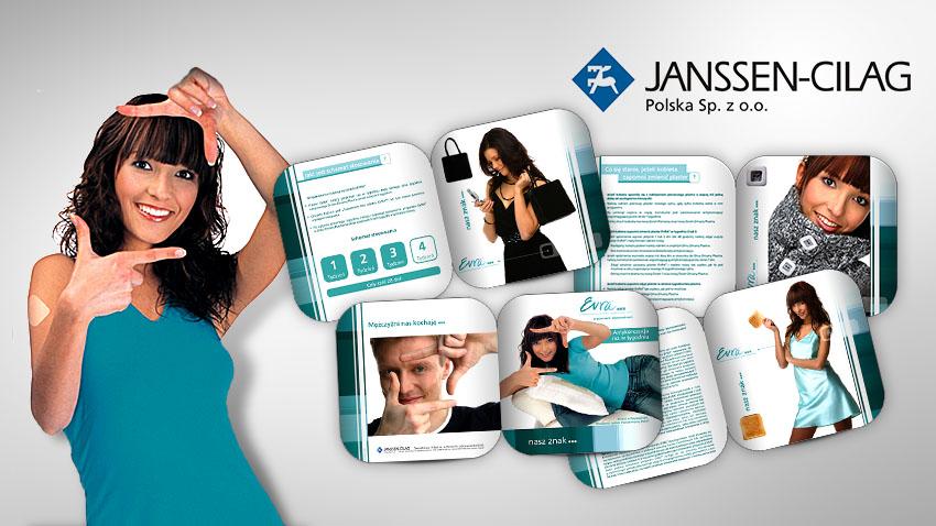 Kampanie_Jansen_web