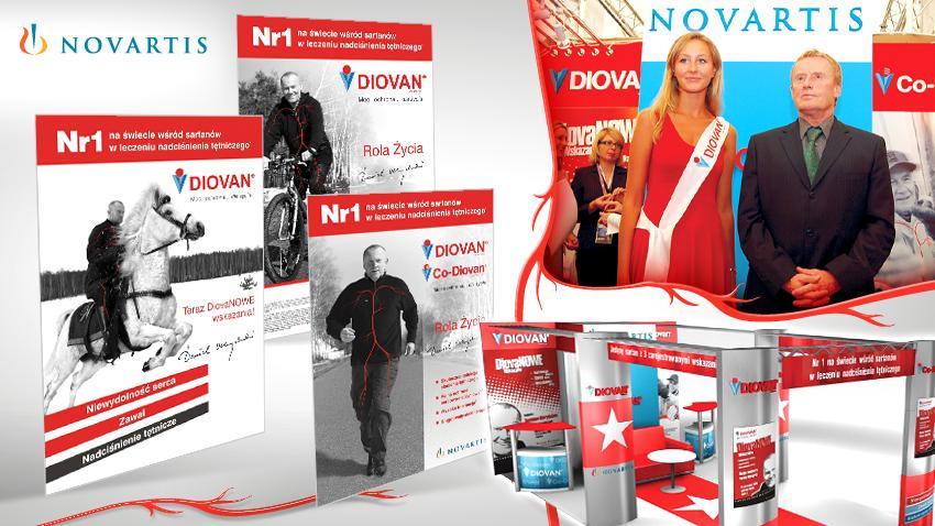 Kampanie_Novartis